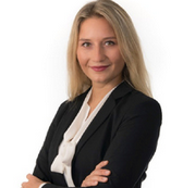 Christina Berger
