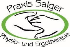 Praxis Salger